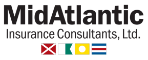 Midatlantic Insurance Consultants